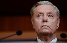 Mỹ: Đảng Cộng hòa lên án cuộc điều tra luận tội Tổng thống của Hạ viện