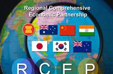 ASEAN vẫn lạc quan về triển vọng hoàn tất đàm phán RCEP