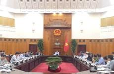 Vụ 39 thi thể: Đại diện Việt Nam sang Anh xác minh danh tính nạn nhân