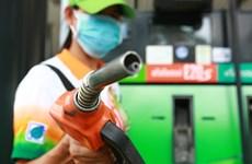 Thái Lan thúc đẩy sử dụng nhiên liệu sinh học hỗ trợ ngành nông nghiệp
