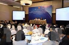 ASEAN luôn tôn trọng Công ước của Liên hợp quốc về Luật biển năm 1982