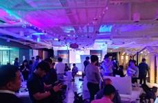 Hàn Quốc: Seoul hỗ trợ các công ty khởi nghiệp vừa và nhỏ