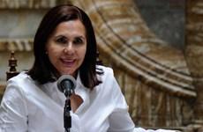 Bolivia leo thang căng thẳng ngoại giao với các nước Mỹ Latinh
