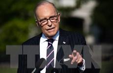 Chuyên gia kinh tế: Quốc hội Mỹ có thể sớm thông qua USMCA