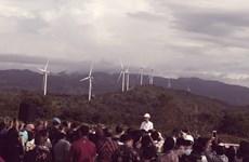 Indonesia kỳ vọng thu hút đầu tư vào lĩnh vực năng lượng