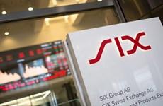 Sàn chứng khoán Thụy Sỹ chào mua sàn giao dịch BME của Tây Ban Nha