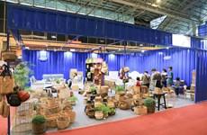 Các doanh nghiệp nội thất nắm bắt cơ hội từ thị trường trong nước