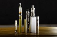 Phát hiện loại tổn thương phổi mới do hút thuốc lá điện tử