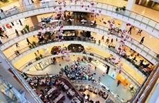 Thái Lan dự kiến bơm thêm 50 tỷ baht để kích thích kinh tế