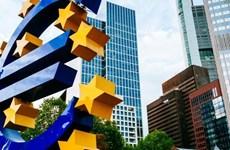 Eurozone: Tăng trưởng tín dụng khởi sắc trong tháng 10/2019