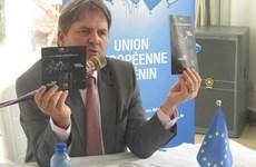 Benin trục xuất Đại sứ EU vì cáo buộc can thiệp chính trị