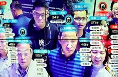 Trung Quốc áp dụng công nghệ mới về quản lý mạng viễn thông