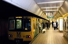 """Anh: Công đảng đưa ra kế hoạch giảm giá vé tàu hỏa """"chưa từng thấy"""""""
