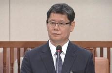 Hàn Quốc hy vọng thúc đẩy hợp tác xuyên biên giới liên Triều