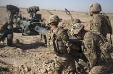 Mỹ có thể rút khỏi Afghanistan mà không cần thỏa thuận với Taliban