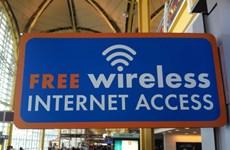 New Delhi muốn trở thành thành phố đầu tiên cung cấp Wi-fi miễn phí