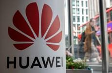 Huawei dự định mua nhiều sản phẩm và tăng cường đầu tư tại Hàn Quốc