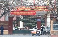 Thái Bình: Khởi tố 5 cán bộ Lao động, Thương binh và Xã hội tội hối lộ
