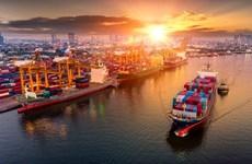 Xuất khẩu của Thái Lan tiếp tục gặp khó khăn vào dịp cuối năm