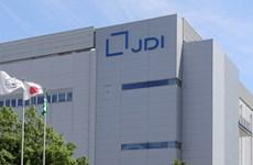Japan Display xem xét bán nhà máy chủ chốt cho Apple và Sharp