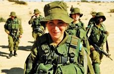 Israel thành lập đơn vị quân đội có thể tác chiến trên 'mọi mặt trận'
