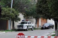 Cảnh sát Tây Ban Nha rời khỏi Bolivia sau tranh cãi ngoại giao