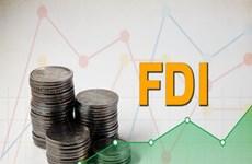 Hàn Quốc: FDI duy trì ở mức trên 20 tỷ USD trong 5 năm liên tiếp