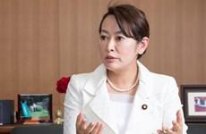 Nhật Bản gây sức ép đòi Liban dẫn độ cựu Chủ tịch Nissan