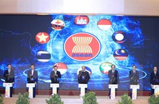 Đông Nam Á sẽ chứng kiến nhiều biến động trong năm 2020