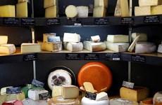 Thuế mới đánh vào hàng hóa Pháp ảnh hưởng đến xuất nhập khẩu của Mỹ