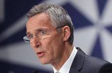 NATO lên án Iran tấn công các căn cứ có binh sỹ Mỹ đồn trú