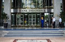 Indonesia phát hành 3,1 tỷ USD trái phiếu bằng ngoại tệ
