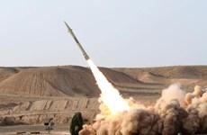 Nhiều quan chức Mỹ tin rằng Iran đã bắn nhầm máy bay của Ukraine