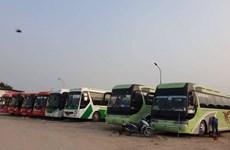 Hà Nội gặp khó trong việc xử lý các bãi giữ xe tự phát