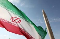 Tình báo Israel: Iran sẽ có đủ urani được làm giàu vào cuối năm 2020