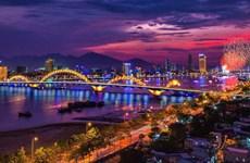Đà Nẵng được báo Indonesia khen ngợi là 'Bali của Việt Nam'