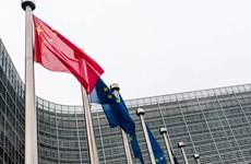 Cựu Đại sứ EU tại Hàn Quốc bị nghi liên quan đến tình báo Trung Quốc