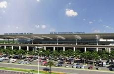 Các hãng hàng không tăng cường chuyến bay phục vụ Tết Nguyên đán