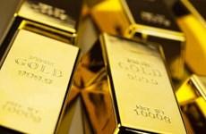 Thị trường vàng Trung Quốc tăng trưởng mạnh trong năm 2019