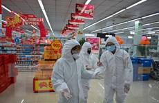Trung Quốc: Số người nhiễm virus corona mới cao hơn dịch SARS năm 2003