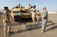 Hạ viện Mỹ thông qua 2 dự luật ngăn chặn hành động quân sự chống Iran