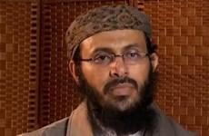 Mỹ tuyên bố tiêu diệt thủ lĩnh al-Qaeda tại Bán đảo Arab