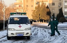 Mỹ sẵn sàng miễn trừng phạt để giúp Triều Tiên chống dịch COVID-19