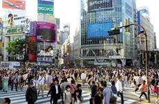 Ngành du lịch Nhật Bản thiệt hại nặng nề do dịch COVID-19
