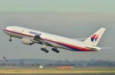 Thêm tiết lộ gây sốc về nguyên nhân khiến máy bay MH370 mất tích