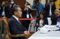 Trung Quốc: Nỗ lực phòng chống dịch COVID-19 đang có hiệu quả
