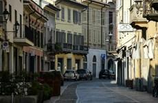 Italy phong tỏa các thị trấn ở Lombardy do COVID-19