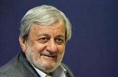 Cố vấn thân cận của Đại giáo chủ Iran qua đời do COVID-19