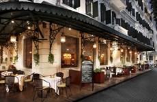 Khách sạn Sofitel Legend Metropole tạm đóng cửa vì dịch COVID-19