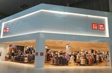 Uniqlo tạm đóng cửa hàng chục cửa hàng trên thế giới do COVID-19